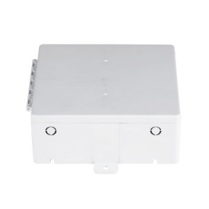 SY-6004 Drop Cable Coiling Box