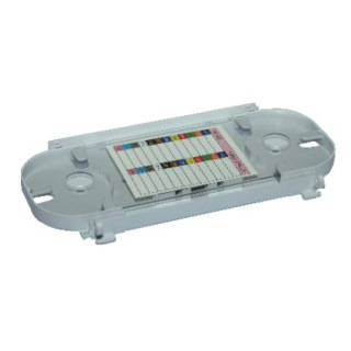 SY-7018 Fiber Optic Splice Tray