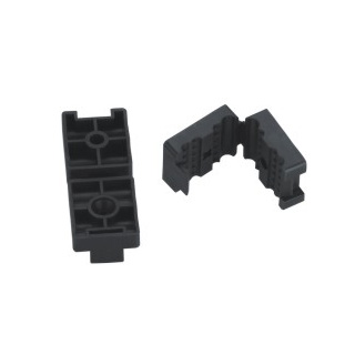SY-8019 Screw Buckle